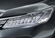 Accord-hybrid-Active cornering light