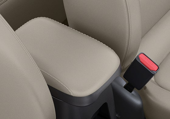 Honda Amaze Accessory - Mud Guard Front and Rear