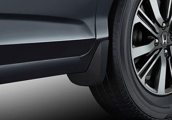 Honda Amaze Essentio Kit - Mobile Charger