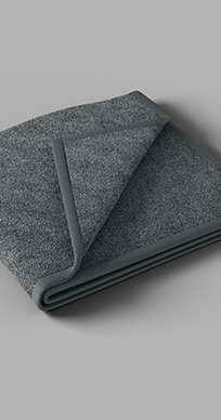Honda Amaze Accessory - Black Perforation