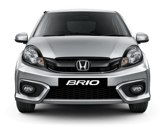 Honda Brio Start Of A New Love