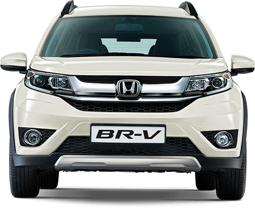 Honda Br V Interiors Specifications Features Honda Cars India