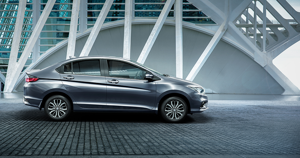 Honda City Price Features Specifications In India Honda Cars India