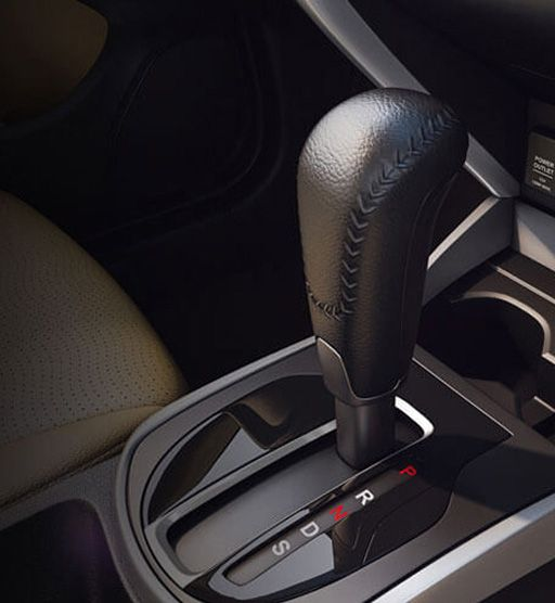 Honda City Interiors Specifications Features Honda Cars India