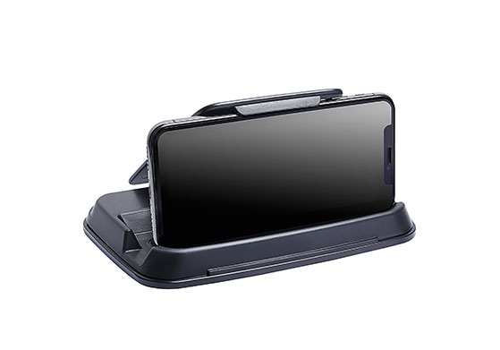 New Honda City Car Accessory - Mobile Holder