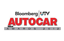 Autombileawards7