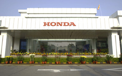 Greater Noida Uttar Pradesh