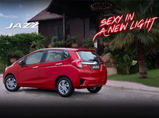 Honda Gallery Videos Brochures Wallpapers Honda Cars India