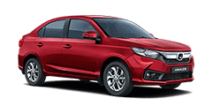 Check Maintenance Service Schedule for Honda Amaze 2018