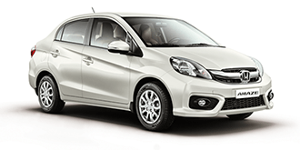Check Maintenance Service Schedule for Honda Amaze