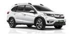 Honda BRV Car Offers