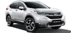 Honda CRV Car Offers