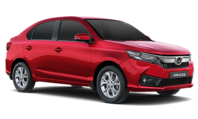 Best Offers Discounts On Honda Cars Honda Cars India - All honda cars in india