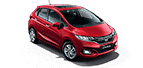 Honda Jazz Car Offers