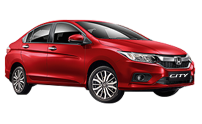 Honda City Price in Hubli