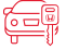 Honda Cars Roadside Assistance - Key Lockout Service