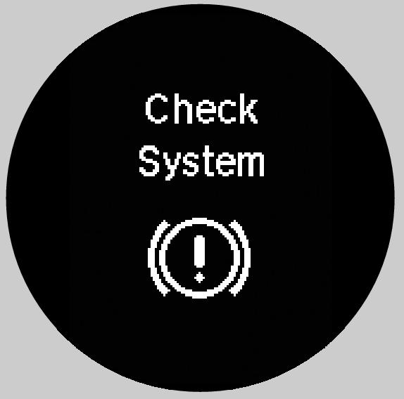 Indicators | JAZZ 2016 | Honda