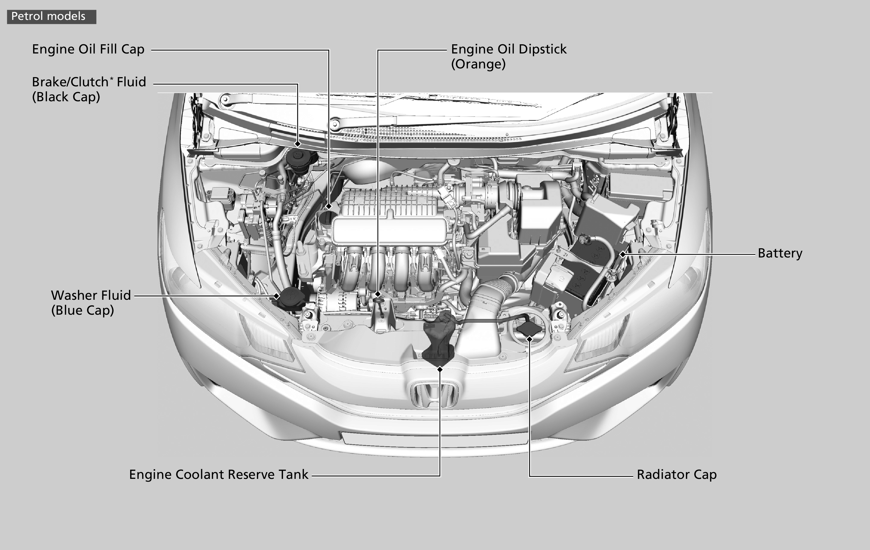 bmw x5 3 0si engine diagram