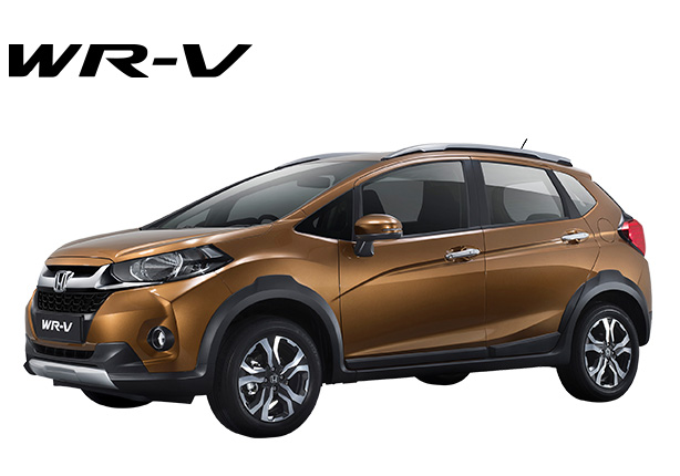 wr v honda owners manual rh m hondacarindia com honda car owners manual honda car service manual pdf